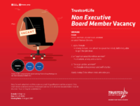INS_Board-Member-Vacancy_20x7