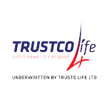INS_Trustco4Life_Logo-01-01