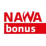 Nawa Bonus_red_post